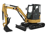 CAT-303-excavator-nanaimo-small.png