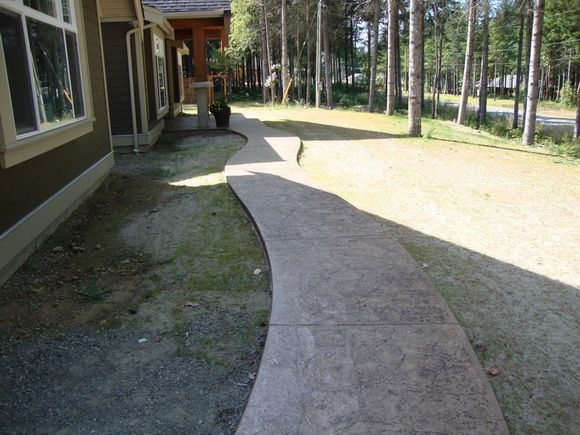 excel-concrete-patios-sidewalks16.jpg