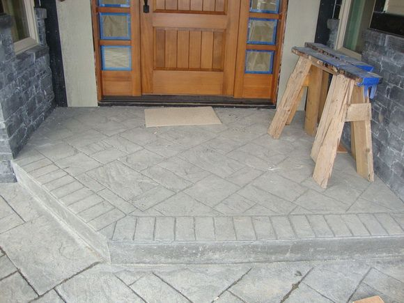 excel-concrete-stamped-concrete10.jpg