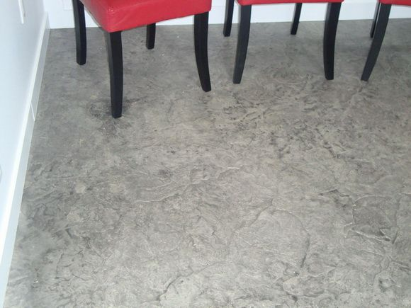 excel-concrete-interior-floors04.jpg