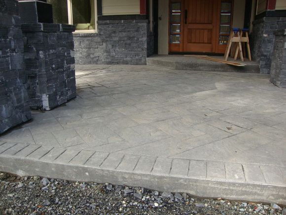 excel-concrete-patios-sidewalks05.jpg