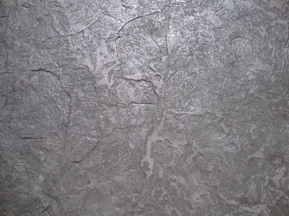 excel-concrete-stamped-concrete12.jpg