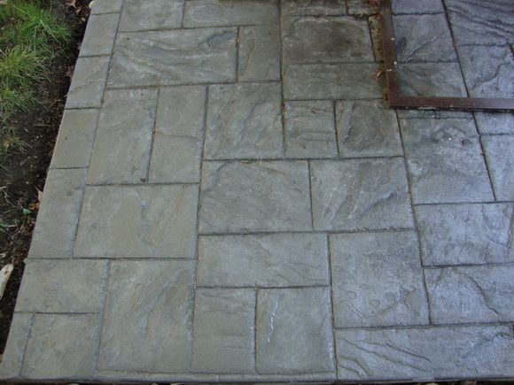 excel-concrete-stamped-concrete02.jpg