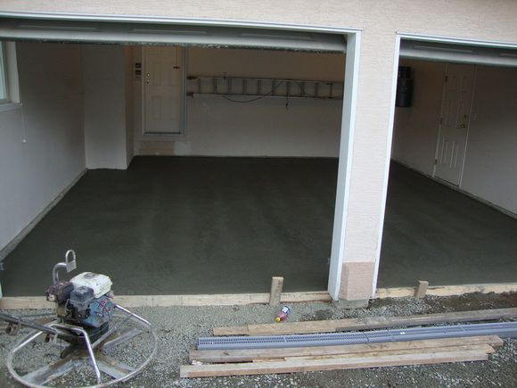 excel-concrete-interior-floors01.jpg