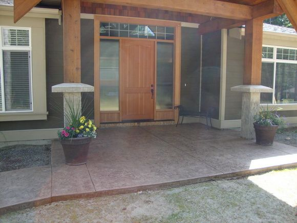 excel-concrete-stamped-concrete15.jpg