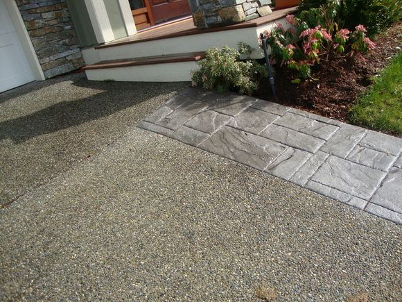 excel-concrete-stamped-concrete06.jpg