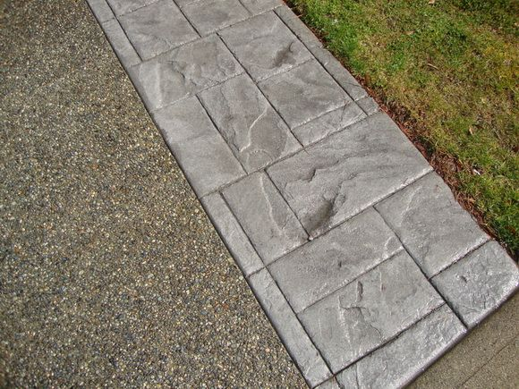 excel-concrete-stamped-concrete04.jpg