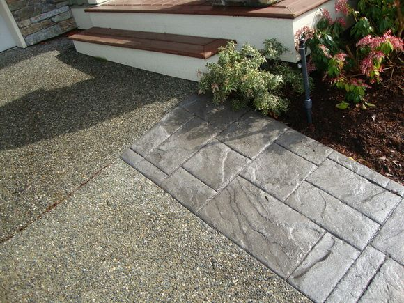 excel-concrete-patios-sidewalks04.jpg