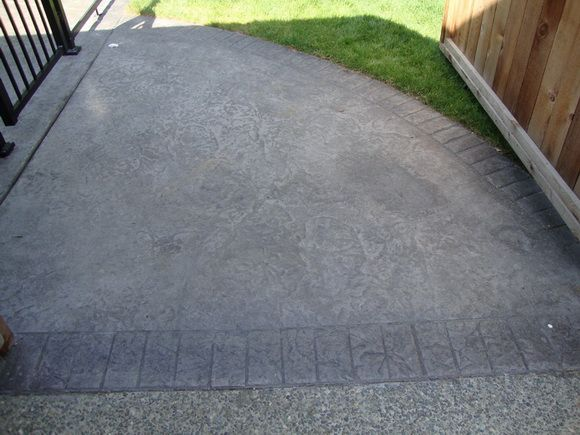 excel-concrete-patios-sidewalks14.jpg