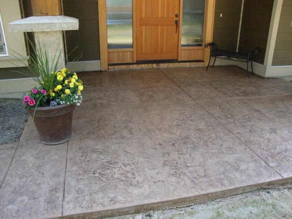 excel-concrete-patios-sidewalks15.jpg