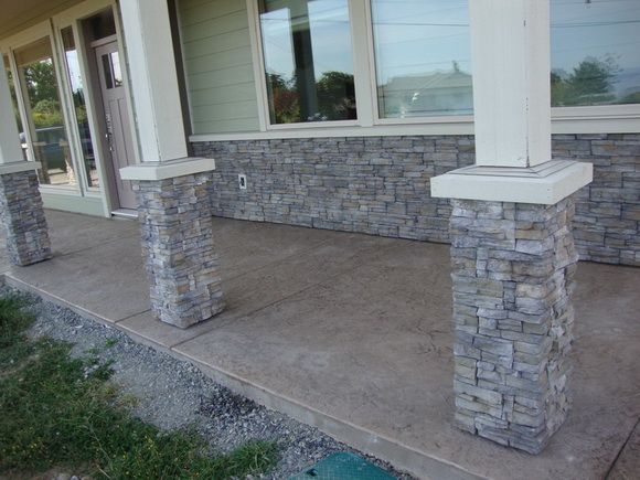 excel-concrete-stamped-concrete18.jpg