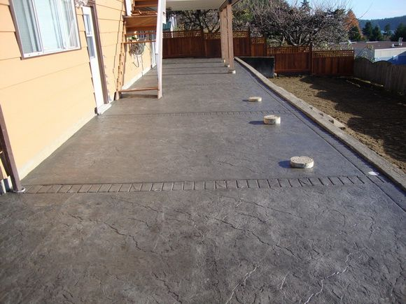 excel-concrete-stamped-concrete01.jpg