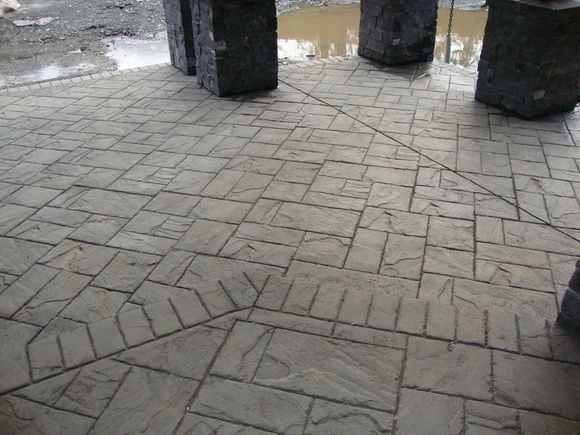 excel-concrete-stamped-concrete09.jpg