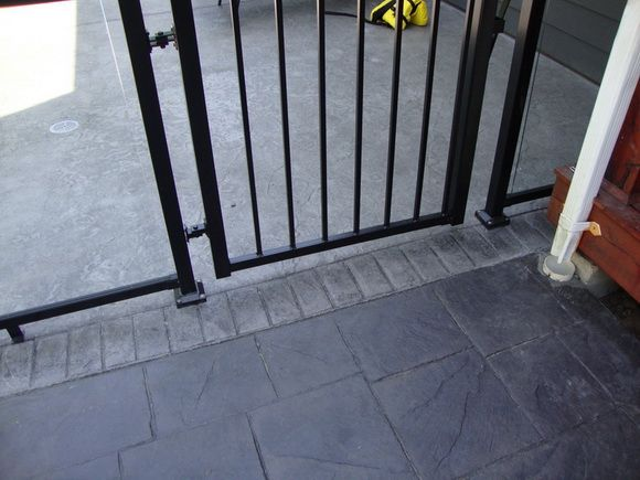 excel-concrete-patios-sidewalks13.jpg