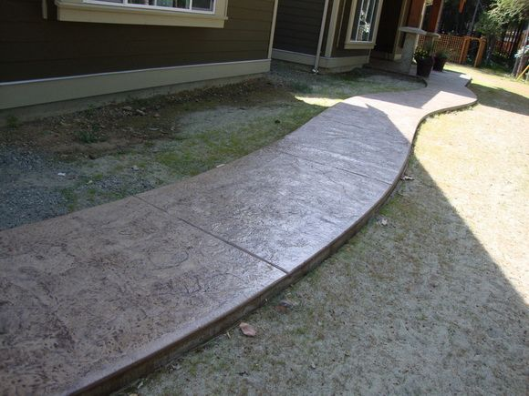 excel-concrete-patios-sidewalks17.jpg