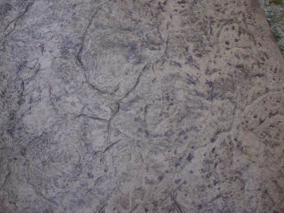 excel-concrete-stamped-concrete16.jpg