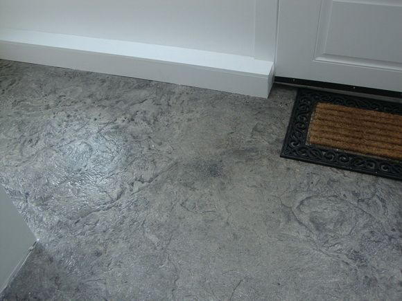 excel-concrete-interior-floors05.jpg